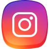 obiettivoaltrove su Instagram