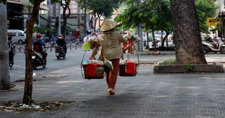 Vietnam – Cose utili da sapere prima di partire