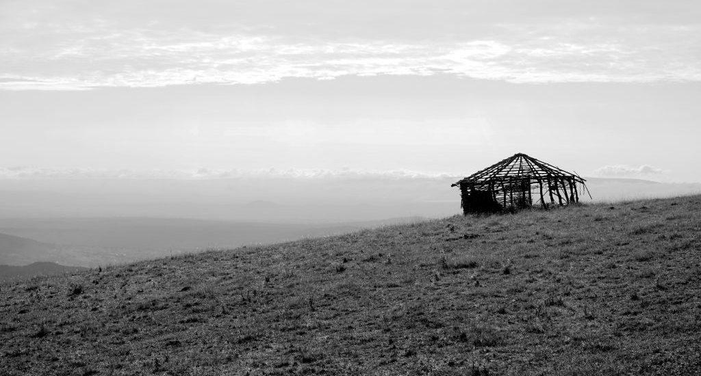 Foto scattata in Swaziland durande un itinerario di 4 giorni..