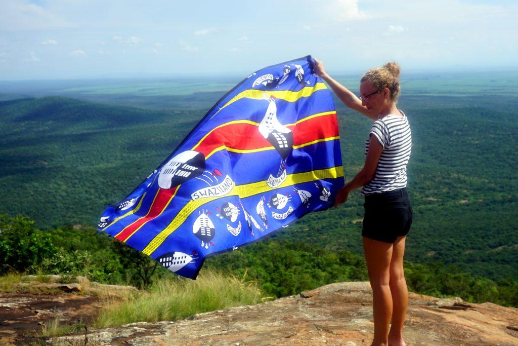 Swaziland – Cose utili da sapere prima di partire
