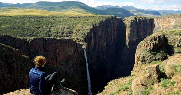 6 giorni in Lesotho – Itinerario e cosa vedere