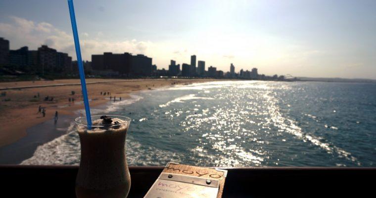 7 posti dove mangiare a Durban