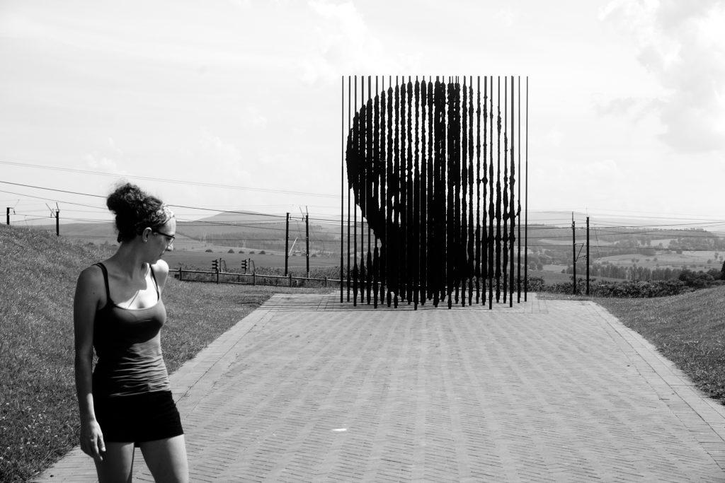 Durban e dintorni – 5 idee