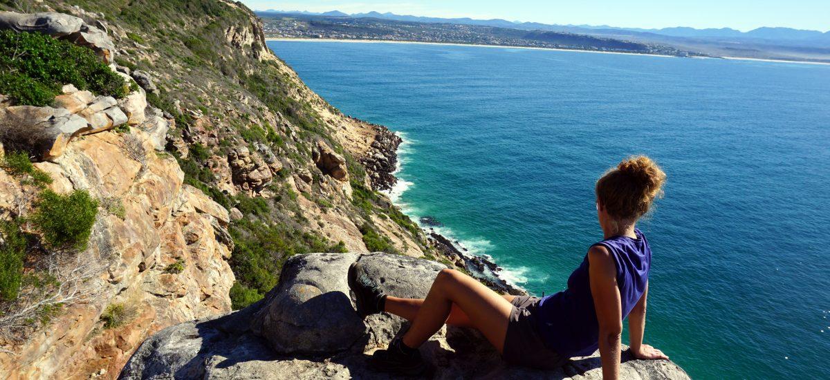 Le nostre tappe nella Garden Route in Sudafrica