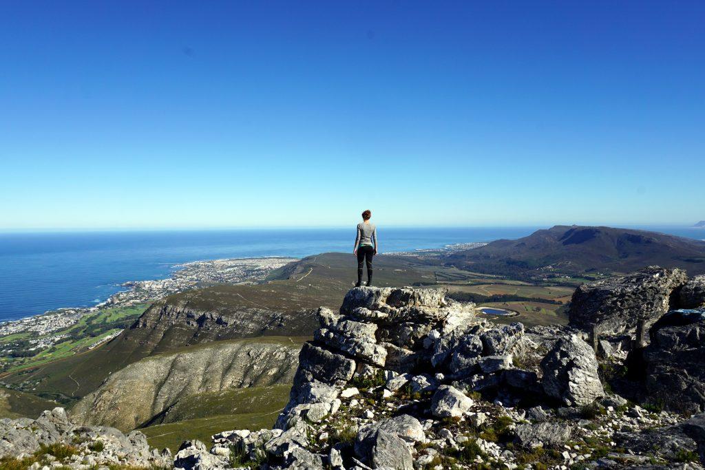 3 tappe nel sud del Sudafrica – La Whale Coast