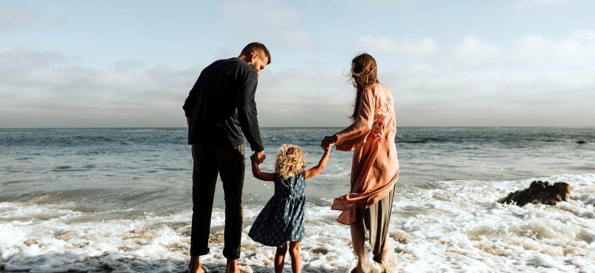 Au pair – Consigli su come trovare la famiglia giusta