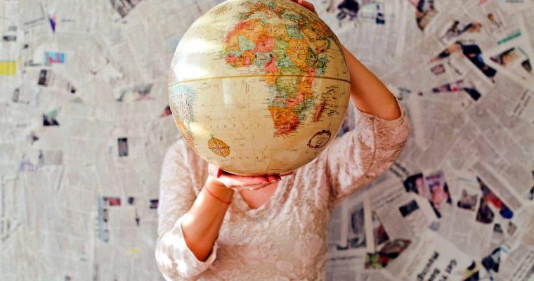 Vivere all'estero – Vantaggi e svantaggi