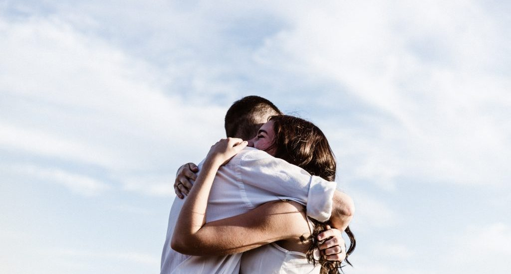 Superare una relazione a distanza