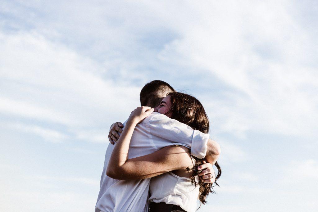 Relazione a distanza – 10 consigli per superarla