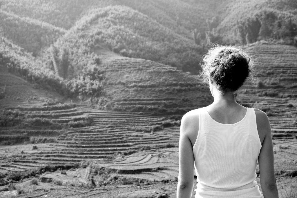 Homestay e trekking a Sapa – La mia esperienza (giorno 2)