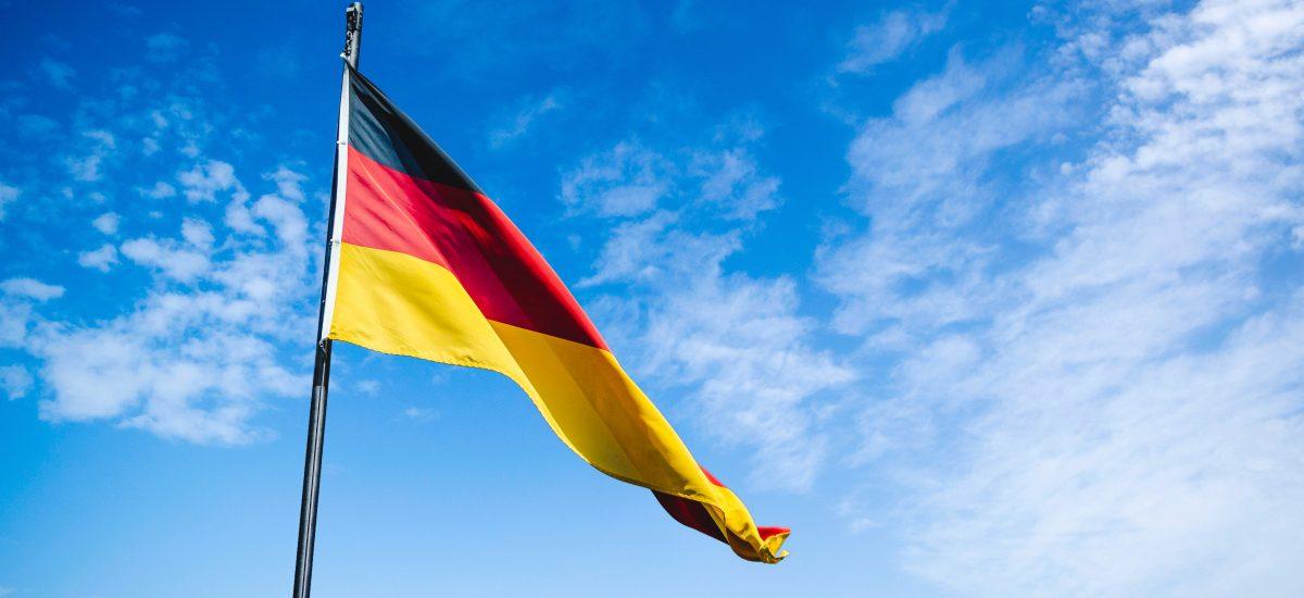 Come registrare la residenza in Germania e iscriversi all'AIRE