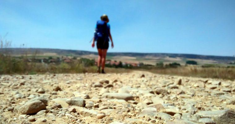 Consigli utili per il Cammino di Santiago de Compostela