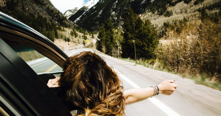 10 cose da sapere prima di noleggiare una macchina