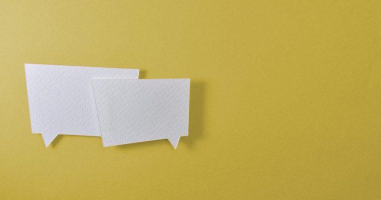 6 vantaggi di parlare più lingue straniere