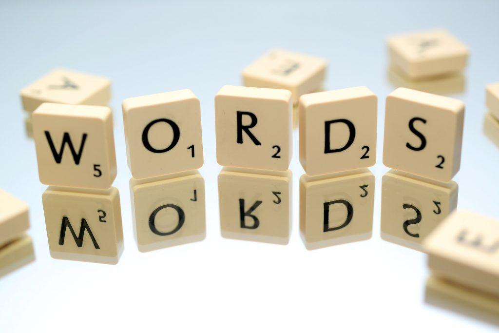 I vantaggi di parlare più lingue straniere.
