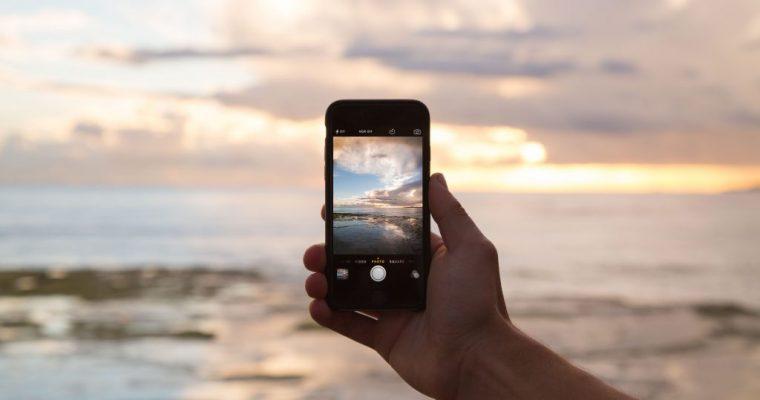Viaggiare ai tempi di Instagram – Siamo ancora autentici?