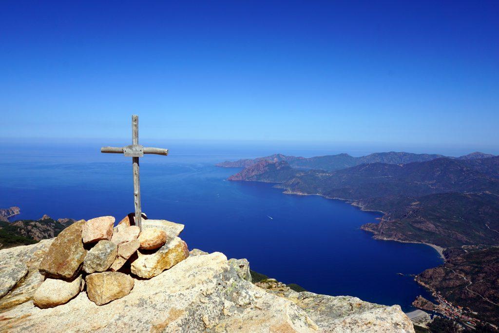 I Calanchi di Piana a piedi – Trekking fino a Capo d'Ortu