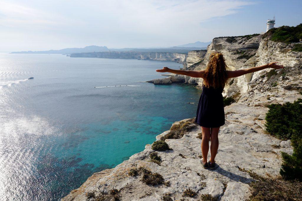Corsica – 4 città da visitare