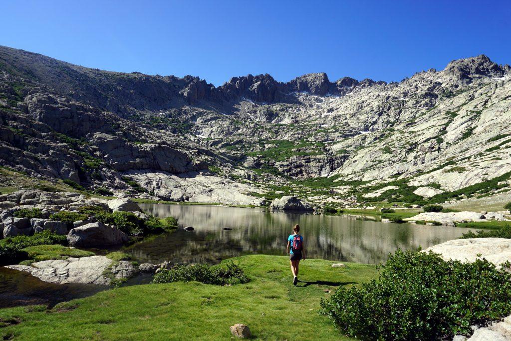 Monte Rotondo – Trekking sulla seconda cima della Corsica